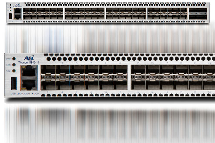 A10 Networks presenta Secure Web Gateway contro i malware