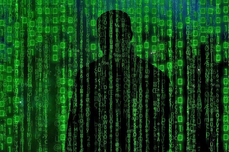 Dimension Data: criminali informatici contro la supply chain