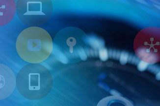 F5 Networks: le applicazioni al centro della sicurezza