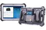 Panasonic Toughpad FZ-G1, in arrivo una soluzione mPOS