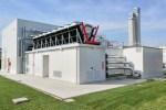Tognana, Vertiv amplia il CEC di Thermal Management