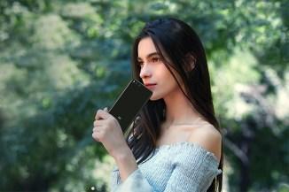 Smartphone e non solo, Xiaomi sbarca ufficialmente in Italia