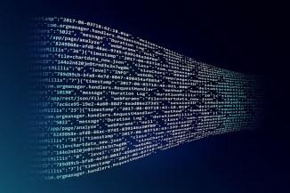 Coinhive: per 5 mesi consecutivi è stato il malware più diffuso