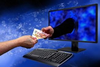 Illegalmente parlando: quanto rende Crypto Mining Malware?