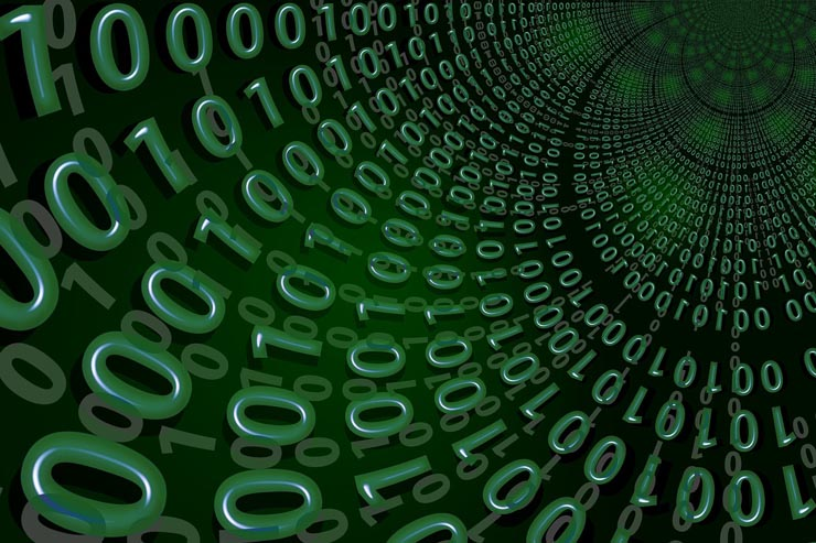 Software-defined storage, SUSE arricchisce Ceph