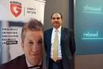 Allnet.Italia distribuisce le soluzioni G DATA