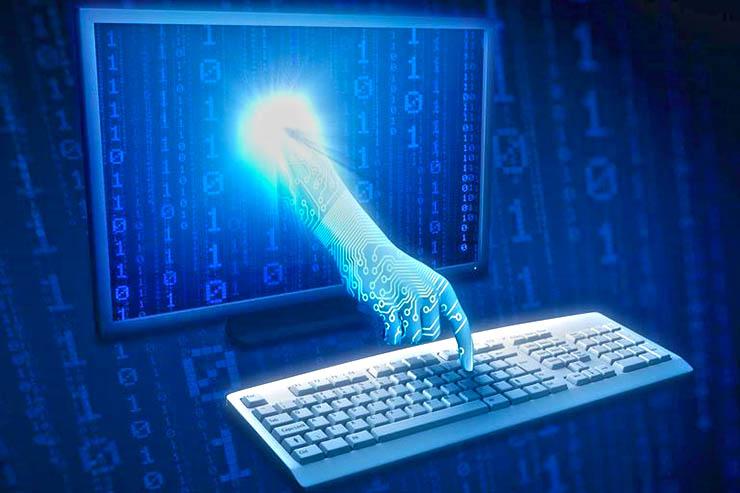 ESET, lo spyware InvisiMole trasforma il PC in una videocamera