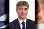 GFT Italia, il progetto FINSEC si aggiudica finanziamenti Ue