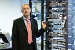 Innovazione 5G, intervista a Renato Lombardi di Huawei