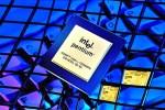 Innovazione tecnologica, Intel festeggia i 50 anni di attività