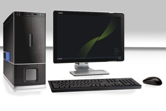 Praim ThinOX trasforma i PC di SBA in Thin Client