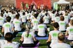 Lenovo Yoga, mobilità premium per tutti i giorni