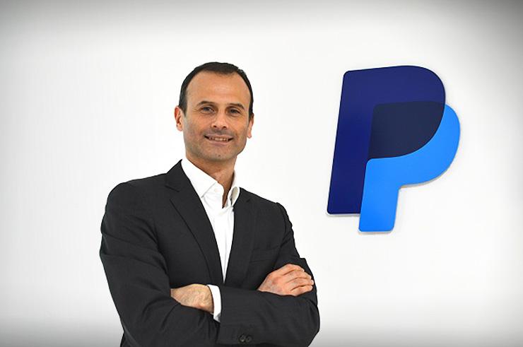 PayPal e Tim: pagare le bollette ora è più semplice