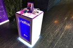 TP-Link Neffos, tanti nuovi smartphone per tutte le esigenze