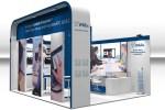 CeBIT, Wildix porta al debutto il terminale SuperVision