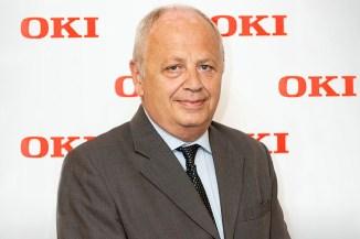 Intervista a Marzio Gobbato, Regional Vice President di OKI