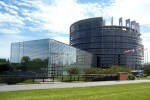 Panda Security risponde alla richiesta del Parlamento Europeo