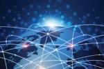 Bari Matera 5G: TIM, Fastweb e Huawei implementano il progetto