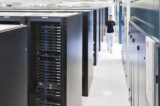 Migrare sulla nuvola, come progettare l'infrastruttura cloud