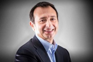 Endpoint management, intervista al CM Ivanti Aldo Rimondo