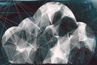 Darktrace, aziende attente all'hosting di dati su server esterni