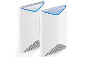 Wi-Fi, Netgear Orbi Pro risolve i problemi dello Studio SLTS