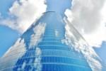 Talend rilascia Cloud Summer 2018 e ottimizza il DevOps