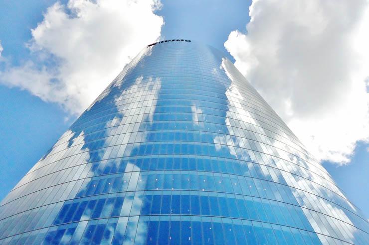 Talend rilascia Talend Cloud Summer 2018 che ottimizza il DevOps