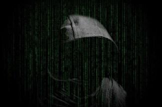 Check Point Software, crescono gli attacchi a IoT e reti