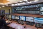ATMB sceglie Eaton e Modulo-C per il Mont Blanc Tunnel
