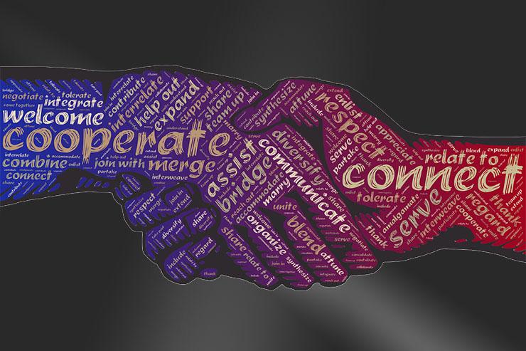 Nuova partnership tra Cornerstone OnDemand e Aktive Reply