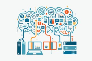 Cloud Web hosting di OVH: veloce, flessibile, semplice, vantaggioso