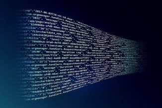 Strata Data Conference, Talend svela la nuova sandbox