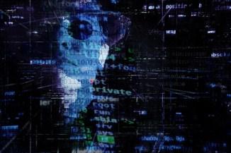 Il report di WatchGuard mette in guardia sul problema password