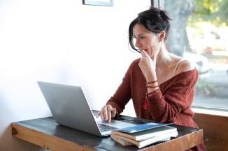 Webmail e navigazione personale, un rischio per le reti aziendali