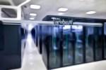 PEC e Firma Digitale, Aruba aiuta il CNAPPC