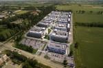 Datacenter, DATA4 continua a investire in Italia