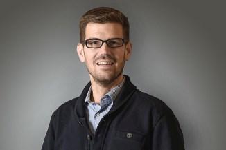 Infrastructure Migration, intervista a James Labocki di Red Hat