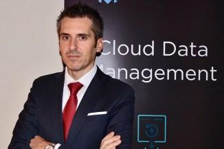Rubrik, l'esplosione dei dati e il Cloud Data Management