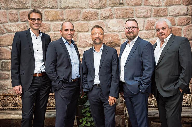 Transporeon Group e TIM Consult, insieme per le sfide future