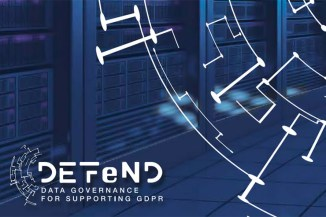 Data privacy, Maticmind è partner del progetto europeo DEFeND