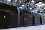 Stampa 3D, HP porta al debutto la tecnologia Metal Jet