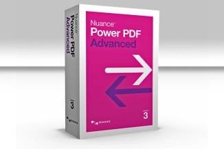 Nuance Communications: arriva la terza release Power PDF