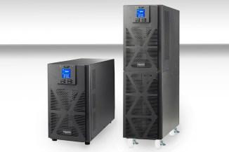 Schneider Easy UPS SRVS, protezione ottimale in qualsiasi condizione