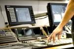 Sony espande le funzionalità delle soluzioni di Produzione IP