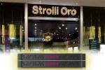 Syneto supporta Stroili Oro nella caccia al ransomware