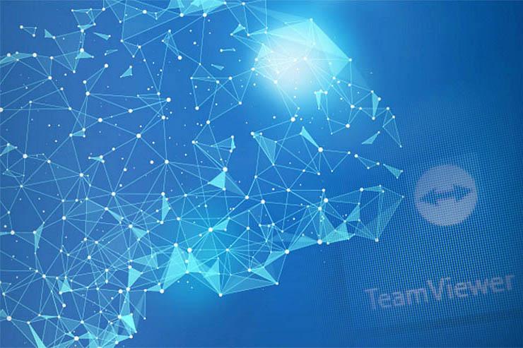 TeamViewer supporta i dispositivi Android non presidiati