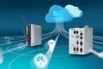 Accordo Trend Micro e Moxa per garantire sicurezza all'IIoT