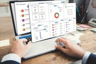 Fattura SMART, facilità d'accesso e usabilità a misura d'impresa
