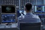 Kaspersky e Fraunhofer IOSB per la cybersecurity degli ICS